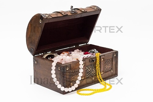 Jewelry royalty free stock image #856204877