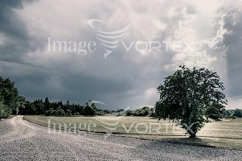Nature / landscape royalty free stock image #858785910