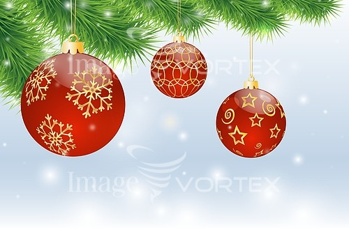 Christmas / new year royalty free stock image #860789148