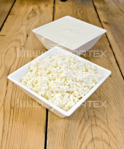 Food / drink royalty free stock image #860067045