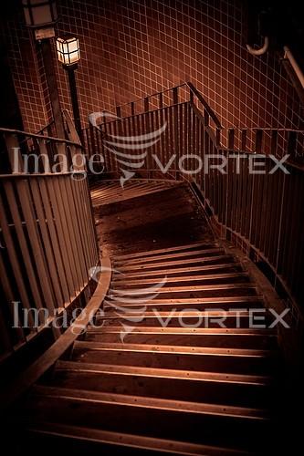 Interior royalty free stock image #860441539