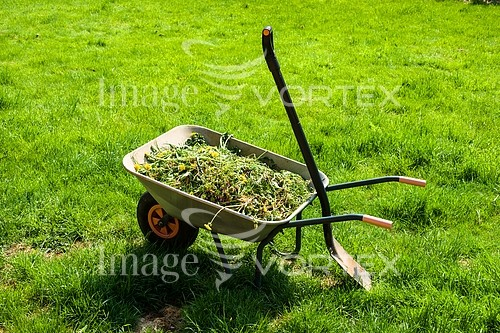 Industry / agriculture royalty free stock image #862092720