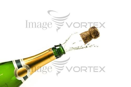 Celebration royalty free stock image #864909959