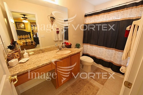Interior royalty free stock image #864055881