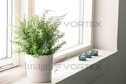 Interior royalty free stock image #866027573