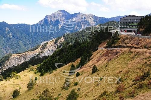 Nature / landscape royalty free stock image #869376836