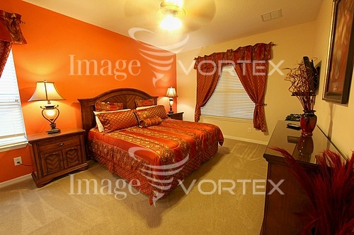 Interior royalty free stock image #871691955