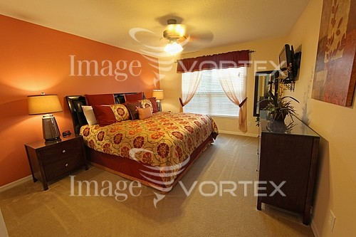 Interior royalty free stock image #871705479