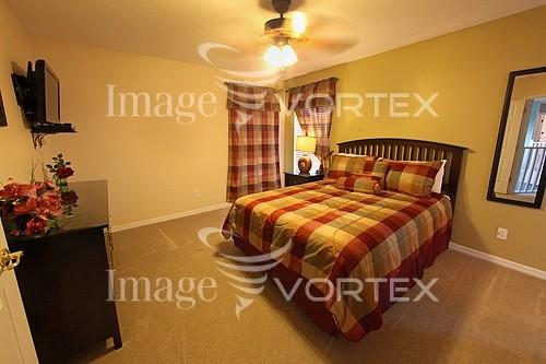 Interior royalty free stock image #871735230