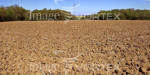 Industry / agriculture royalty free stock image #871056316