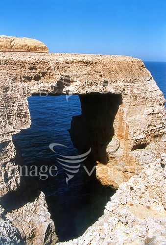 Nature / landscape royalty free stock image #872176179