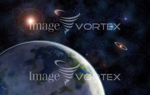 Science & technology royalty free stock image #874208521