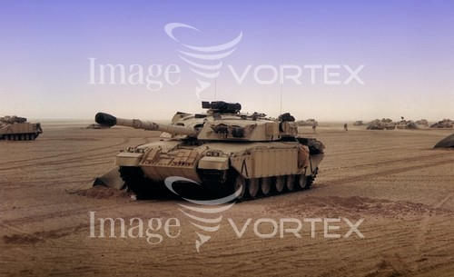 Military / war royalty free stock image #877665239
