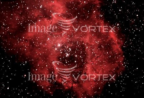 Sky / cloud royalty free stock image #878378694