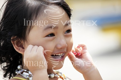 Children / kid royalty free stock image #878492470
