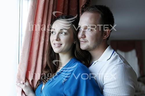 Woman royalty free stock image #878579561