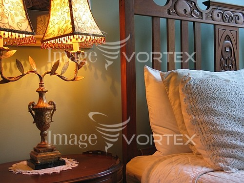 Interior royalty free stock image #882512534
