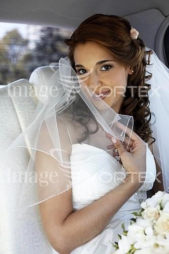Woman royalty free stock image #883883645