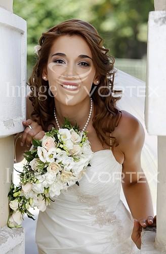 Woman royalty free stock image #883867831