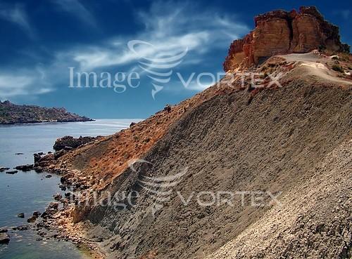 Nature / landscape royalty free stock image #883100834
