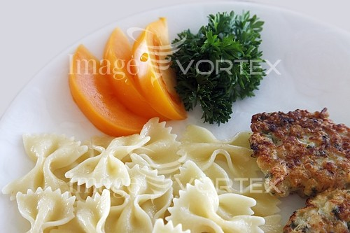 Food / drink royalty free stock image #883009650