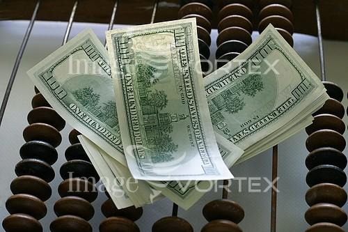 Finance / money royalty free stock image #884334379