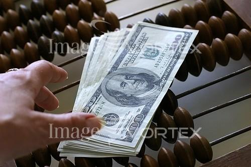 Finance / money royalty free stock image #884368134