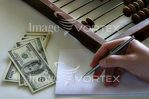Finance / money royalty free stock image #884381674