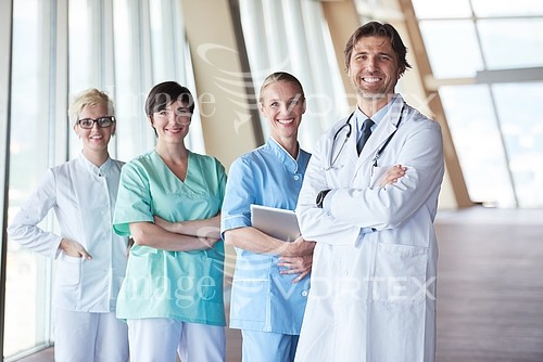 Medicine royalty free stock image #884995663