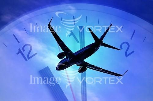 Transportation royalty free stock image #885607647