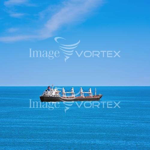Transportation royalty free stock image #886794521