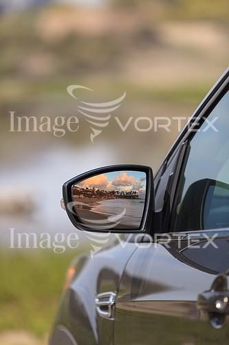 Nature / landscape royalty free stock image #887128547