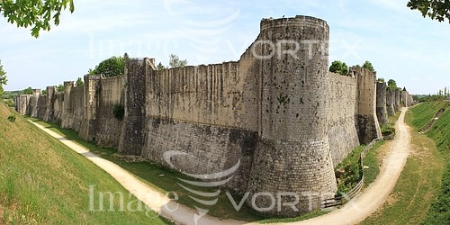 Architecture / building royalty free stock image #887124361