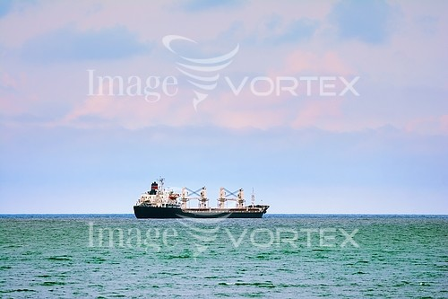 Transportation royalty free stock image #887434930