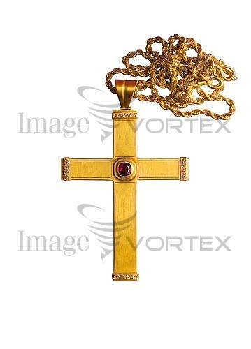 Religion royalty free stock image #888349462