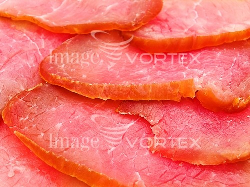 Food / drink royalty free stock image #889722683