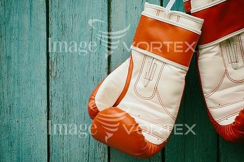Sports / extreme sports royalty free stock image #890302719