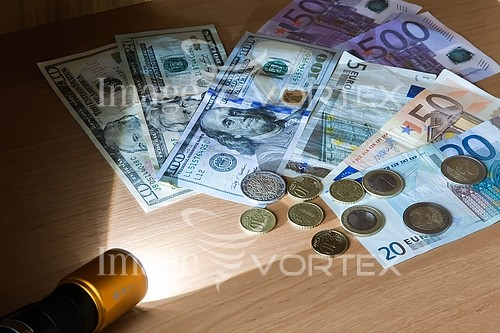 Finance / money royalty free stock image #890463670