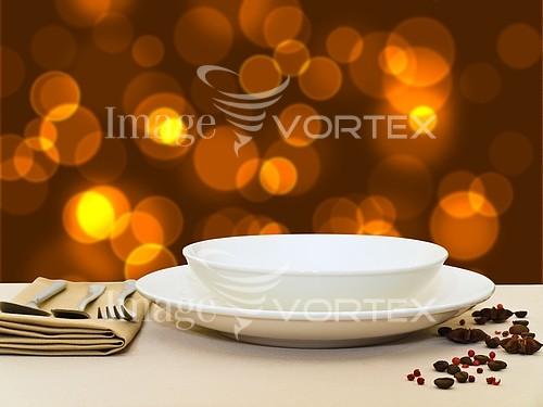Restaurant / club royalty free stock image #892142492