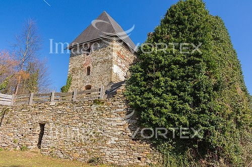 Architecture / building royalty free stock image #892151980