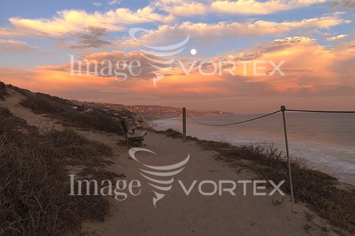 Nature / landscape royalty free stock image #892960146