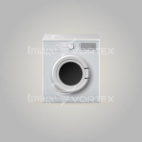 Household item royalty free stock image #894371565