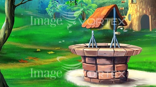 Park / outdoor royalty free stock image #896519673