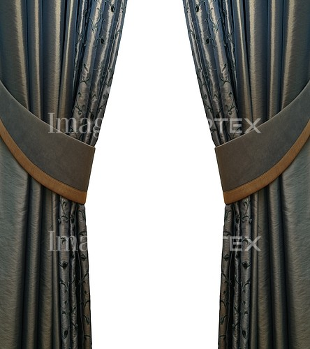 Interior royalty free stock image #899479456