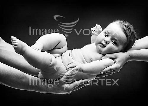 Children / kid royalty free stock image #900931200