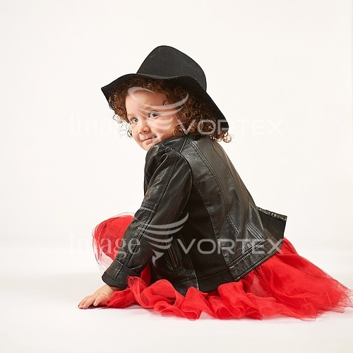 Children / kid royalty free stock image #900444527