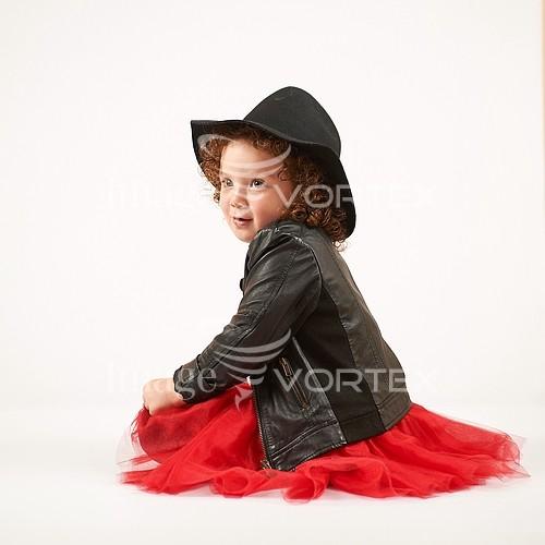 Children / kid royalty free stock image #900466007