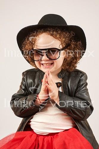 Children / kid royalty free stock image #900585136