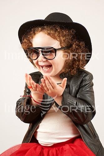 Children / kid royalty free stock image #900605154
