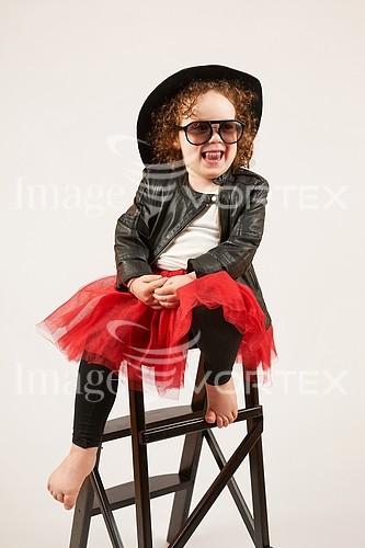 Children / kid royalty free stock image #900613069